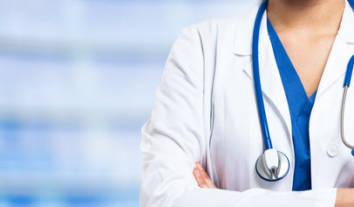 Negative Online-Bewertung für Ärzte: Gerichte nehmen Portalbetreiber zunehmend in die Pflicht