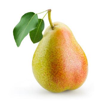Obst kann nach wie vor bedenkenlos fotografiert werden