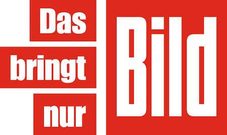 LG Saarbrücken: Berichterstattung der BILD über den Sturz einer 16-jährigen und die Vermutung, dass diese unter Drogen stand, ist rechtswidrig