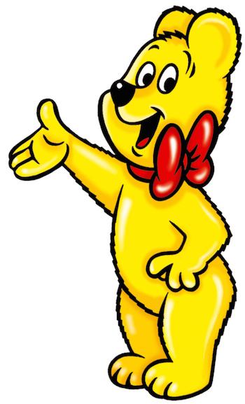 Goldbär vs. Goldbär: Das Duell ist entschieden!