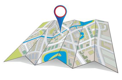 Stadtplan0110b