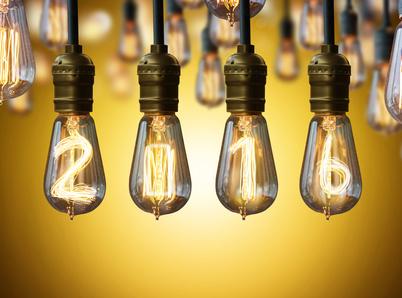 LHR wünscht ein frohes und erfolgreiches Jahr 2016