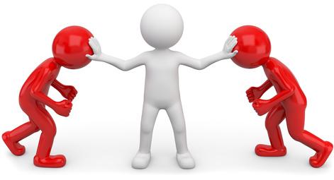 Online-Streitbeilegung – Neue Informationspflicht ab dem 09.01.2016 für Onlinehändler