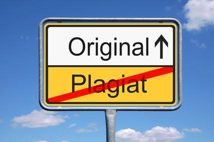 """LG Frankfurt: """"Echtheitsgarantie"""" auch bei Software unzulässige Werbung mit Selbstverständlichkeiten"""