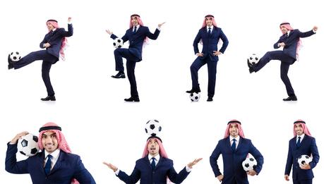"""Kein Unterlassungsanspruch der Qatar Football Association gegen Dr. Theo Zwanziger wegen Bezeichnung als """"Krebsgeschwür des Weltfußballs"""""""