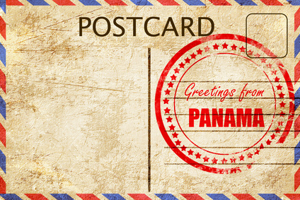 Warum werden die Panama Papers nicht veröffentlicht?
