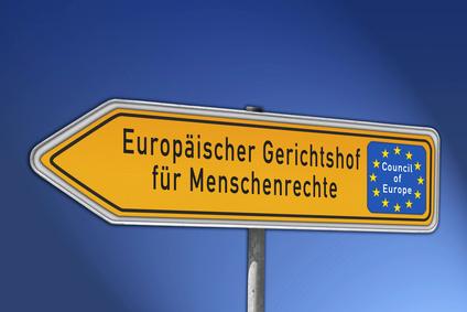 Beschluss Bundesverfassungsgericht Kachelmann