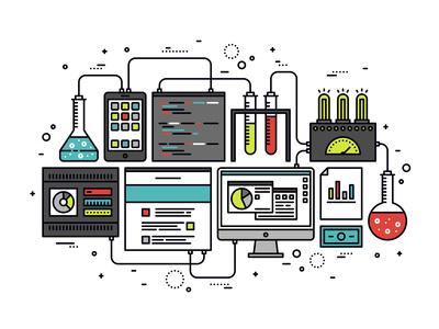 Wettbewerbsverstoß beim Nutzen von Google Analytics ohne eine entsprechende Datenschutzbelehrung