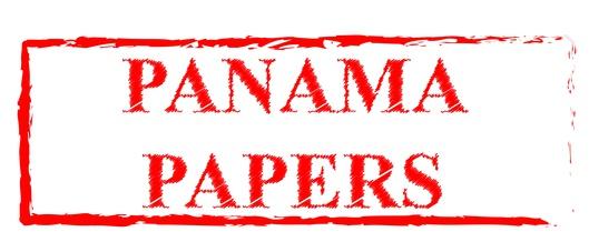 Die Veröffentlichungen der Panama Papers in der ICIJ-Datenbank sind überwiegend unzulässig