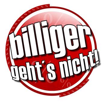 """LHR erwirkt einstweilige Verfügung gegen Gebrauchtsoftwarehändler vor dem LG Köln wegen """"Unverbindlicher Preisempfehlung"""""""