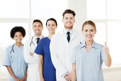 Jameda: LHR erreicht Löschung einer negativen Arztbewertung vor dem LG München I