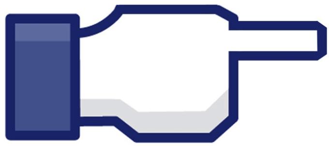 Haftung für fremde Postings auf Facebook