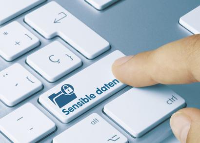 EuGH: IP-Adressen dürfen gespeichert werden