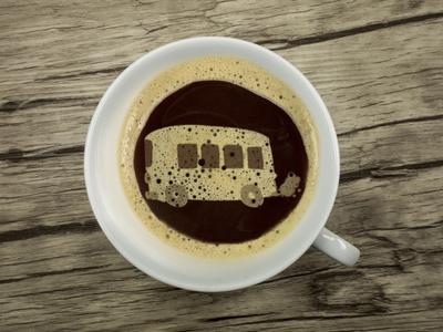 Kaffeefahrt Widerruf