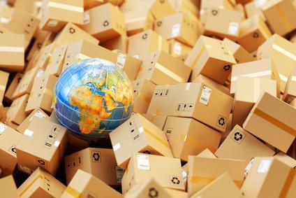 LG Köln: Amazon-Händler haften für Schutzrechtsverletzungen Dritter im eigenen Angebot