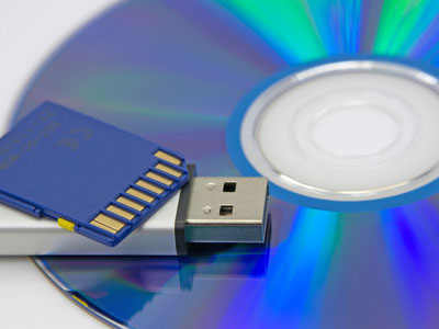 EuGH: Kein Verkauf von Software, wenn die ursprüngliche CD fehlt