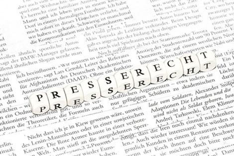 KG Berlin: Gegendarstellung kann auch für Äußerungen in einem Blog verlangt werden