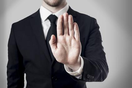 LHR erwirkt Verurteilung von Anlegerschutzkanzlei wegen Kreditgefährdung vor dem LG Hamburg