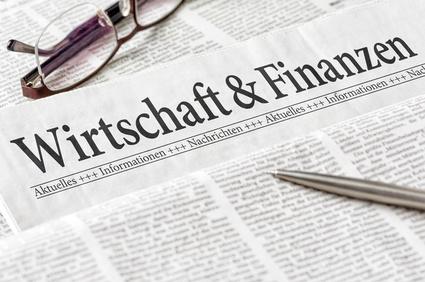LHR erwirkt Urteil vor dem LG München I: Bekanntes Magazin für Wirtschaftsnachrichten darf haltlosen Betrugsverdacht nicht weiter verbreiten