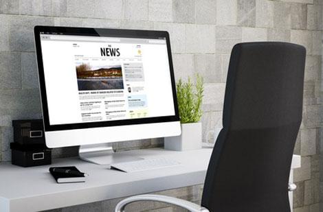 BildPlus gegen Focus-Online