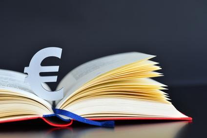 Verdopplung des Lizenzschadensersatzes bei Nichtnennung des Urhebers mit Europarecht vereinbar