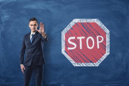 LHR erwirkt einstweilige Verfügung gegen Anlegerschutzanwalt wegen irreführender Google-AdWords-Anzeige
