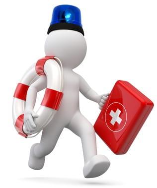 Zuzahlungsverzicht bei medizinischen Hilfsmitteln erlaubt