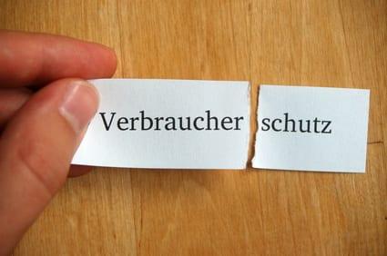 """LG Hamburg: """"Verbraucherschutzverein"""" darf Geschäftsmodell nicht als """"sittenwidrig"""" bezeichnen"""