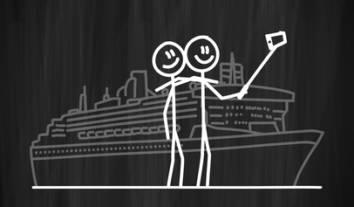 AIDA-Kussmund wird zum Zankapfel im Markenrecht