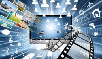 Streaming-Boxen nicht mit EU-Urheberrecht vereinbar
