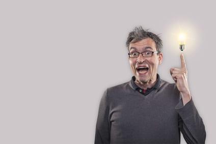 5 Dinge, die Sie zur Registrierungspflicht von Elektro- oder Elektronikgeräten wissen müssen!