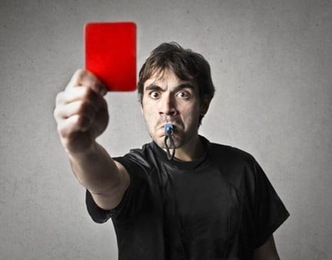 AG München: Falsche Ebay-Bewertung ist Pflichtverletzung des Kaufvertrages