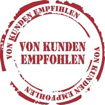OLG Köln: Kundenbewertungen als irreführende Werbung?