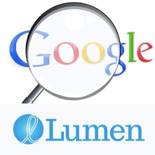 OLG München erlässt einstweilige Verfügung gegen Google wegen Verweis auf LumenDatabase.org