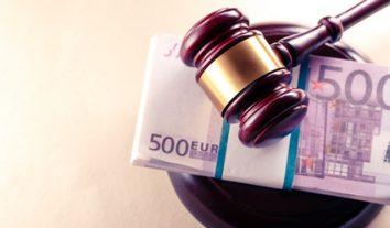 5 Dinge, die Sie über die Vertragsstrafe nach einer Unterlassungserklärung wissen sollten