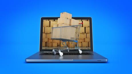 neues Verpackungsgesetz