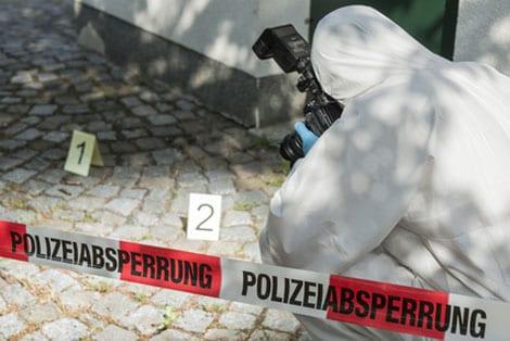 OLG Köln weicht Regeln für Verdachtsberichterstattung auf