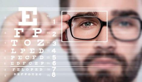 Aus für anonyme Bewertungen – Jameda muss Identität von Bewertern aufdecken