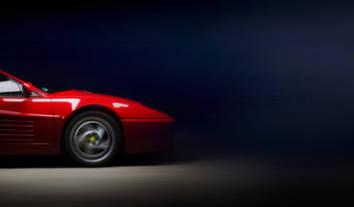 Ferrari verliert Markenschutz für Testarossa – Marke nicht ausreichend genutzt