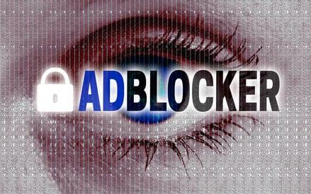 OLG München: Werbeblocker im Internet sind zulässsig