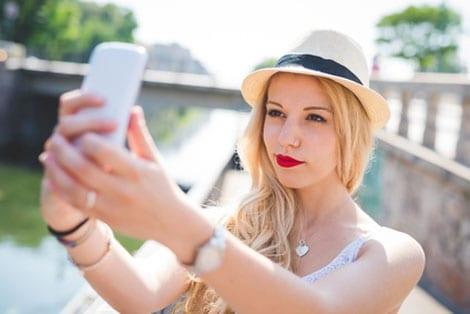 Unzulässige Instagram-Werbung – ROSSMANN muss im Wiederholungsfall bis zu 250.000 Euro zahlen