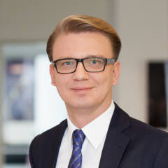Andreas Biesterfeld-Kuhn