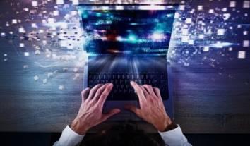 Email reicht – OLG Frankfurt lehnt weiteren Auskunftsanspruch gegen Google/YouTube ab