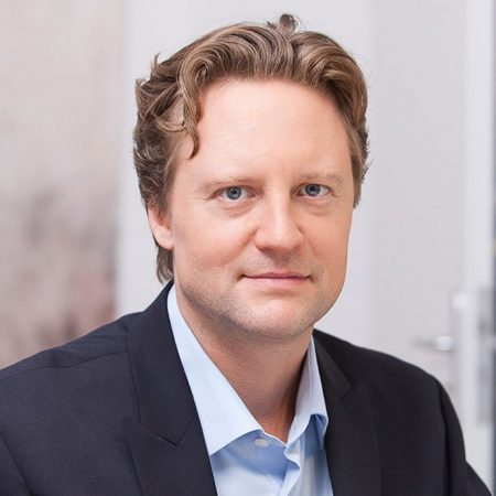 Arno Lampmann