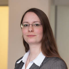 Janina Ruland