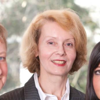Brigitte Anhalt