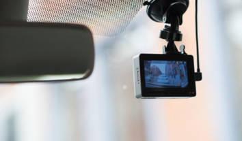 Dashcam und Persönlichkeitsrecht: Nur anlassbezogene Aufzeichnung
