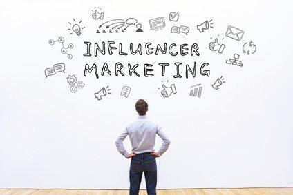 Schleichwerbung & Social Media: Worauf Influencer zu achten haben