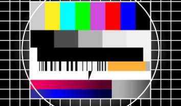 Spiegel TV gegen Panorama: Exklusivberichterstattung als wichtiger Faktor beim Zitatrecht