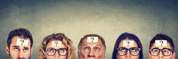 5 gute Gründe, warum Sie Ihre Marke schützen lassen sollten
